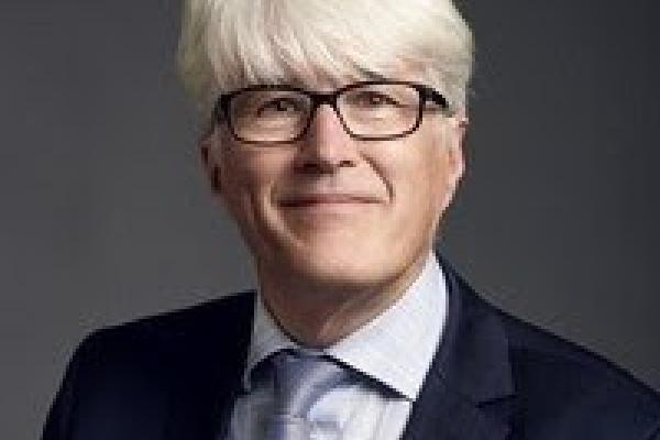 CEGEP St. Lawrence head: Bill 96 misses regional distinctions