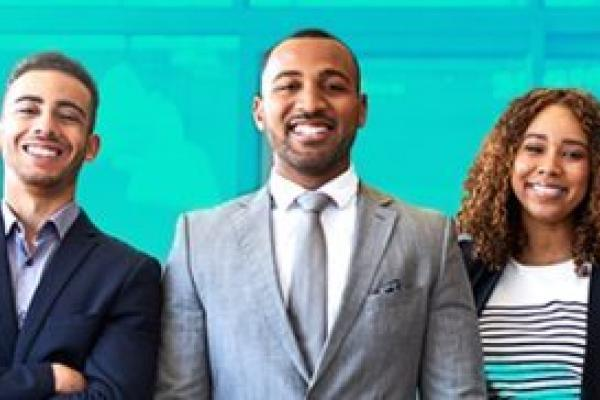 UPDATING THE $221 MILLION PROMISE TO BLACK BUSINESSES AND ENTREPRENEURS