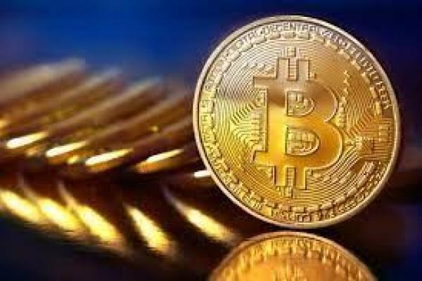 Coins may be antiquated, but can we trust cryptocurrency?