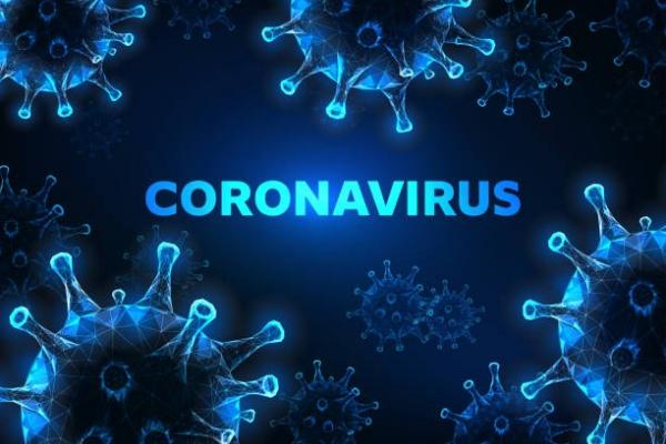 COVID-19 Pandemic update for October 6th 2020 – The government presents its daily update