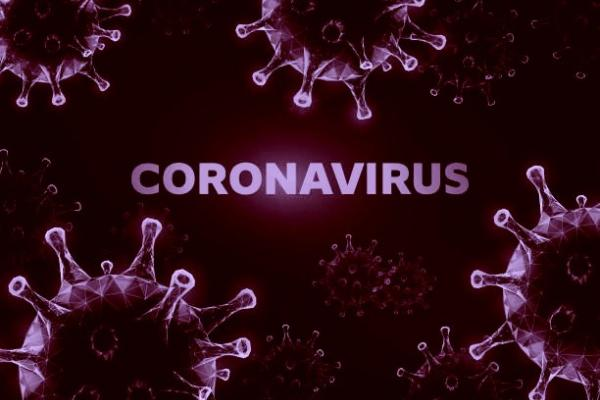 COVID-19 Pandemic update for October 8th 2020 – The government presents its daily update