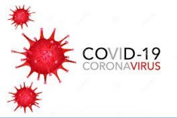 COVID-19 Pandemic update for September 29th 2020 - The government presents its daily update