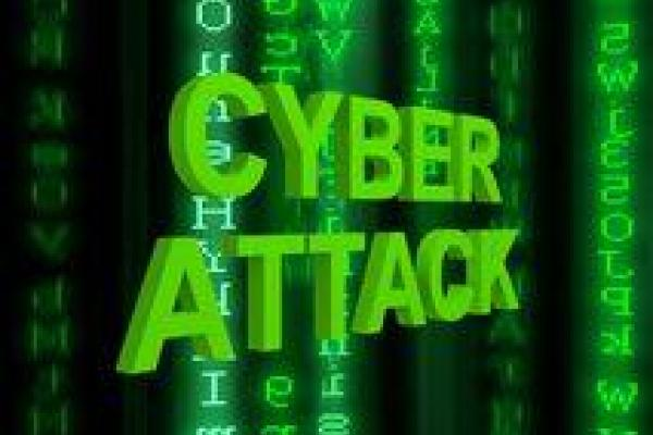 Update from the Office of the Chief Information Officer of the Government Canada on recent cyber attacks