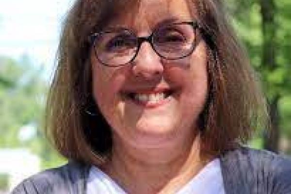 Capital battles: Liberals run union boss in Beauport-Limoilou