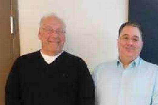 Three newcomers in CQSB election acclamations