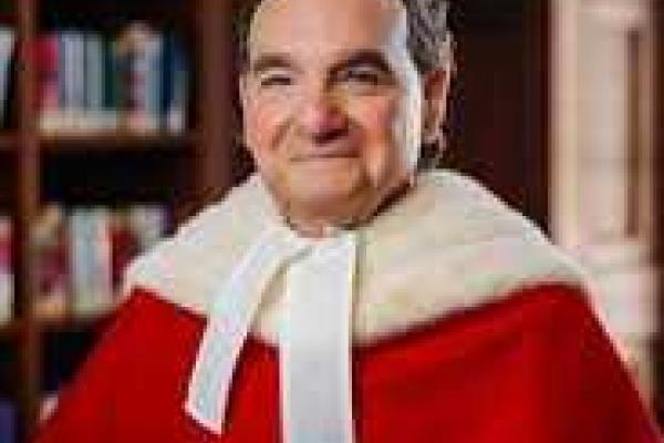 Jordan delayed trial ruling put to test in Normandeau case