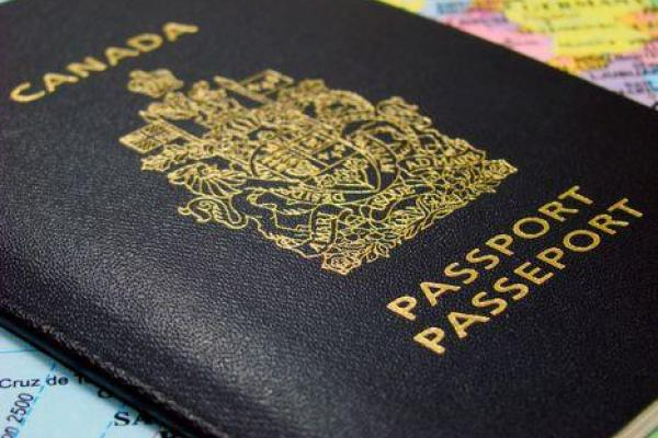 Applying For a Passport In Today's State of Pandemic