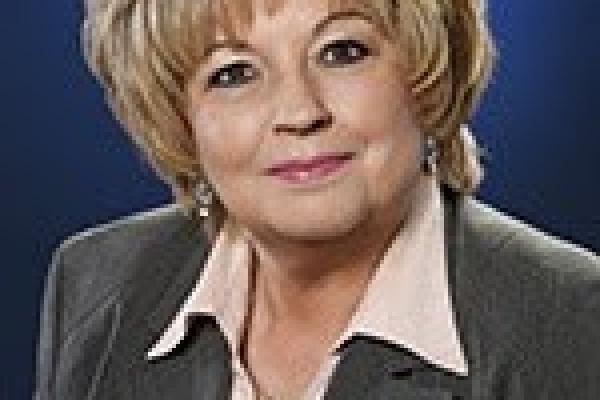 Michelle Morin-Doyle among departing city councillors