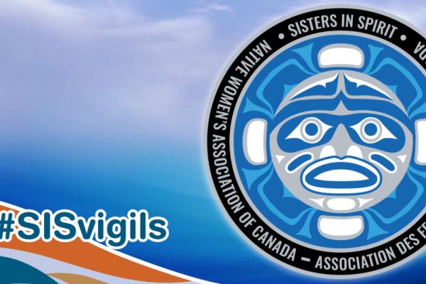 Sisters in Spirit vigil honours lives of missing, murdered Indigenous women